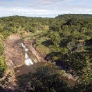 027_LZmS.3620-Masusu-Falls-Chise-River-S-Zambia