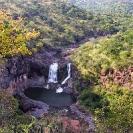 028_LZmS.3700-Ichide-(Mortar-Pot)-Falls-Chise-River-S-Zambia
