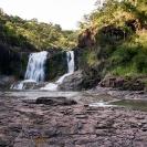 029_LZmS.3654-Ichide-(Mortar-Pot)-Falls-Chise-River-S-Zambia