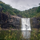 030_LZmS.3718-Lombe-Lombe-Falls-Chise-River-S-Zambia