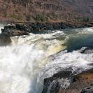 031_LZmS.137374-Batoka-Falls--Batoka-Gorge-Zambezi-River