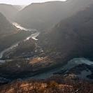 033_LZmS.1396-Batoka-Gorge-at-Moomba-Falls-S-Zambia