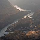 034_LZmS.1397V-Batoka-Gorge-Lower-Zambezi-River-S-Zambia
