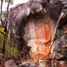 007_RAZm.8054-Rock-Shelter-&-Iron-Age-Rock-Art-Kundabwika-N-Zambia