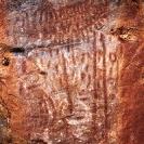 008_RAZm.8053V-Iron-Age-Rock-Art-Kundabwika-Zambia