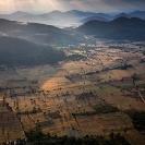 001_FTD.2648-Slash-&-Burn-Deforestation-Zambia-aerial