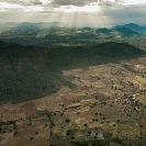 002_FTD.2639-Slash-&-Burn-Deforestation-Zambia-aerial