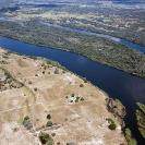 003_FTD.1473-Slash-&-Burn-Deforestation-Zambia-aerial