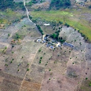 004_FTD.2578-Slash-&-Burn-Deforestation-Zambia-aerial