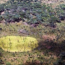 005_FTD.1302-Slash-&-Burn-Deforestation-Zambia-aerial
