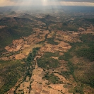 008_FTD.2612V-Slash-&-Burn-Deforestation-Zambia-aerial