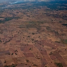 009_FTD.2622V-Slash-&-Burn-Deforestation-Zambia-aerial