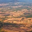 010_FTD.2626-Slash-&-Burn-Deforestation-Zambia-aerial