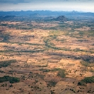 011_FTD.2629-Slash-&-Burn-Deforestation-Zambia-aerial