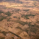 012_FTD.2631V-Slash-&-Burn-Deforestation-Zambia-aerial