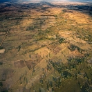 013_FTD.2653V-Slash-&-Burn-Deforestation-Zambia-aerial