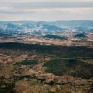 014_FTD.2606-Slash-&-Burn-Deforestation-Zambia-aerial