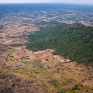 015_FTD.2657-Slash-&-Burn-Deforestation-Zambia-aerial