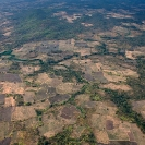 016_FTD.2661V-Slash-&-Burn-Deforestation-Zambia-aerial