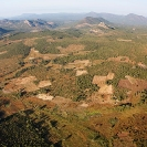 018_FTD.2721-Slash-&-Burn-Deforestation-Zambia-aerial