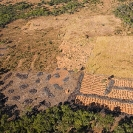020_FTD.2810-Slash-&-Burn-Deforestation-Zambia-aerial