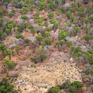 021_FTD.3031V-Slash-&-Burn-Deforestation-Zambia-aerial