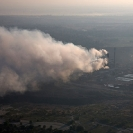 033_Min.1820-Copper-Mine-Smelter-&-Pollution-Zambia-aerial