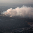 034_Min.1821-Copper-Mine-Smelter-&-Pollution-Zambia-aerial