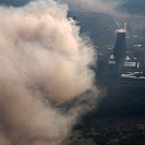 037_Min.1841-Copper-Mine-Smelter-&-Pollution-Zambia-aerial