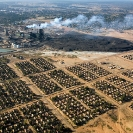 043_Min.1964-Africa-Mine-Housing-&-Pollution-Zambia-aerial