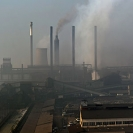 045_Min.193236-Copper-Mine-Smelter-&-Pollution-Zambia