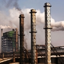 047_Min.0349-Copper-Mine-Smelter-&-Pollution-Zambia