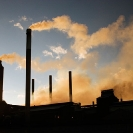 048_Min.0563-Copper-Mining-Pollution-Zambia