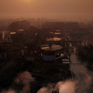 051_Min.1899V-Copper-Mine-Pollution-&-Sunrise-Zambia