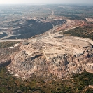 055_Min.2057-Copper-Mining-Waste-Open-Pit-Dumps-aerial