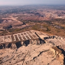 056_Min.2061-Copper-Mine-Open-Pit-Dumps-Zambia-aerial