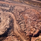 058_Min.2098-Copper-Mining-Waste-Open-Pit-Dumps-aerial