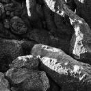 009_FT.1400BW-Ngombe-Ilede-Baobab