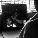 003_PZmCb.3010BW-Barbershop-Zambia