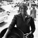 006_UAf.0196BW-Banana-Seller,-Zambia