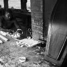 007_PZmCb.3015BW-Coffin-Workshop-Zambia