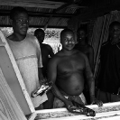 008_PZmCb.3025BW-Coffin-Makers-Zambia