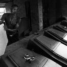 009_PZmCb.3029BW-Coffin-Makers-Zambia