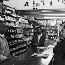 011_UAf.0180BW-Hardware-Shop-Zambia