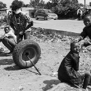 020_UAf.0412BWA-Bauleni-Lusaka-Zambia