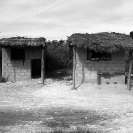 021_CZmA.3185BW-Roadside-Kiosks-Zambia