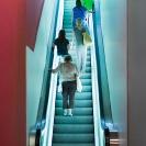 001_UFr.1752V-Moving-Stair-Paris