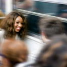 002_UFr.1823-Girl-on-Metro-Paris