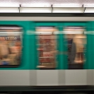 003_UFr.4856-Metro-Train-Paris-