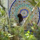 005_UFr.1617-Muslim-Cafe-Paris